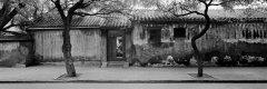 4-OK-Hutong-Beijing-1997_02_klein.jpg