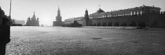 3-OK-Moskau-DSC02090.jpg