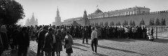 6-OK-Moskau-DSC02191.jpg