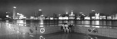 10-Web-Shanghai-DSC05008.jpg