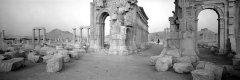 06-Syrien-Palmyra-01-.jpg
